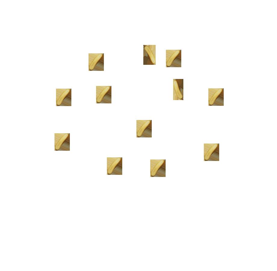 Gurkerl
