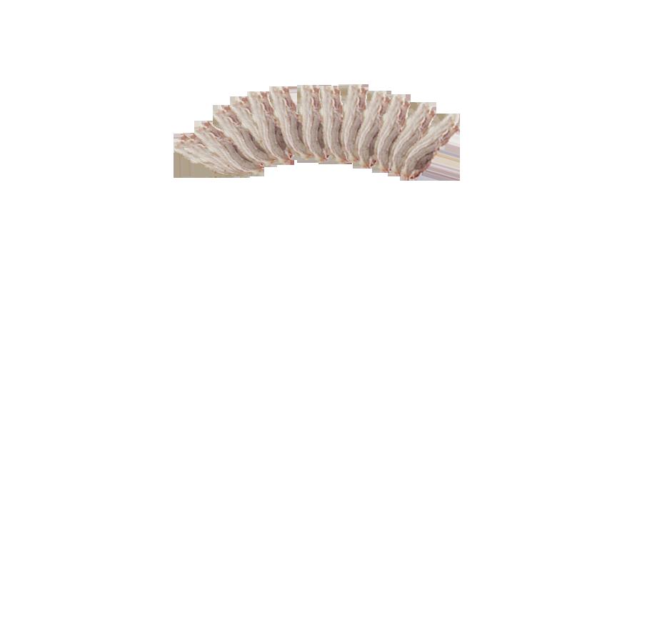 Kümmelbraten